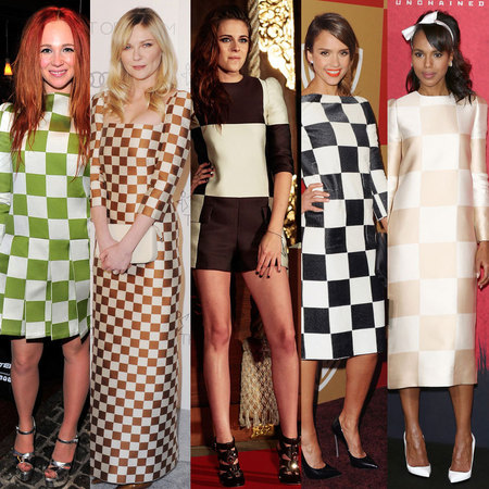celebrity-trend-louis-vuitton-ss13-checks