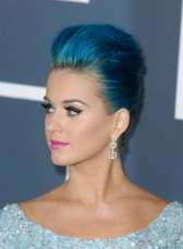 katy_perry_celeb