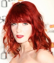 red_hair_color_ideas1