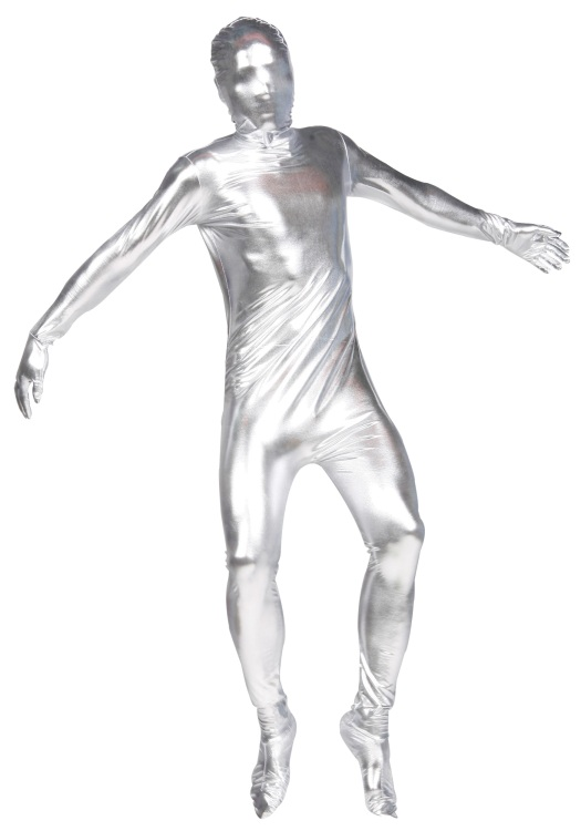 silver-invisible-man-suit-zoom