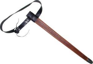 titulni_885_scabbard_for_15_hand_sword_scabbard