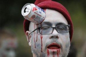 zombie_beer_t460