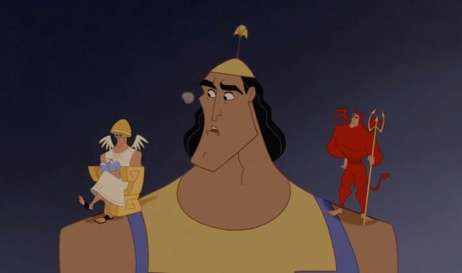 Kronk-The-Emperors-New-Groove.jpg