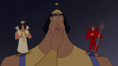 Kronk_shoulder_angel_and_devil_GASP.jpg