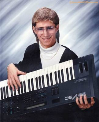 ss-awkward-school-piano-man.today-ss-slide-desktop.jpg